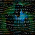 Hackerlar Askeri Kuruluşları Hedef Alıyor !