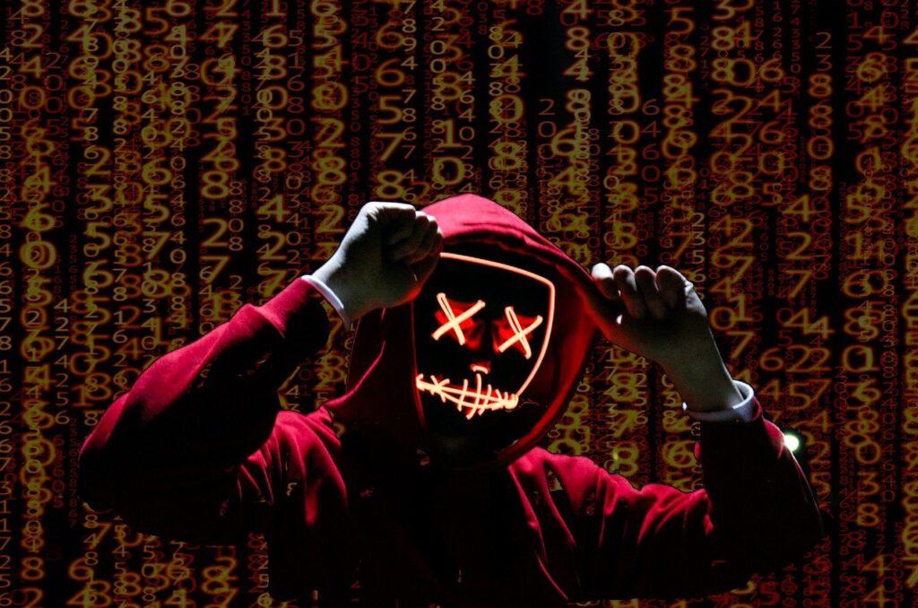 Hackerlar Florida Okullarından Siber Saldırıları Durdurmak İçin 40 Milyon Dolar İstedi