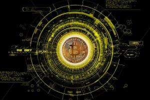 Hacking Bitcoin Piyasasını Nasıl Etkiler?