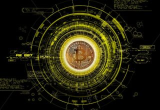 Hack Saldırıları Bitcoin Piyasasını Nasıl Etkiler?