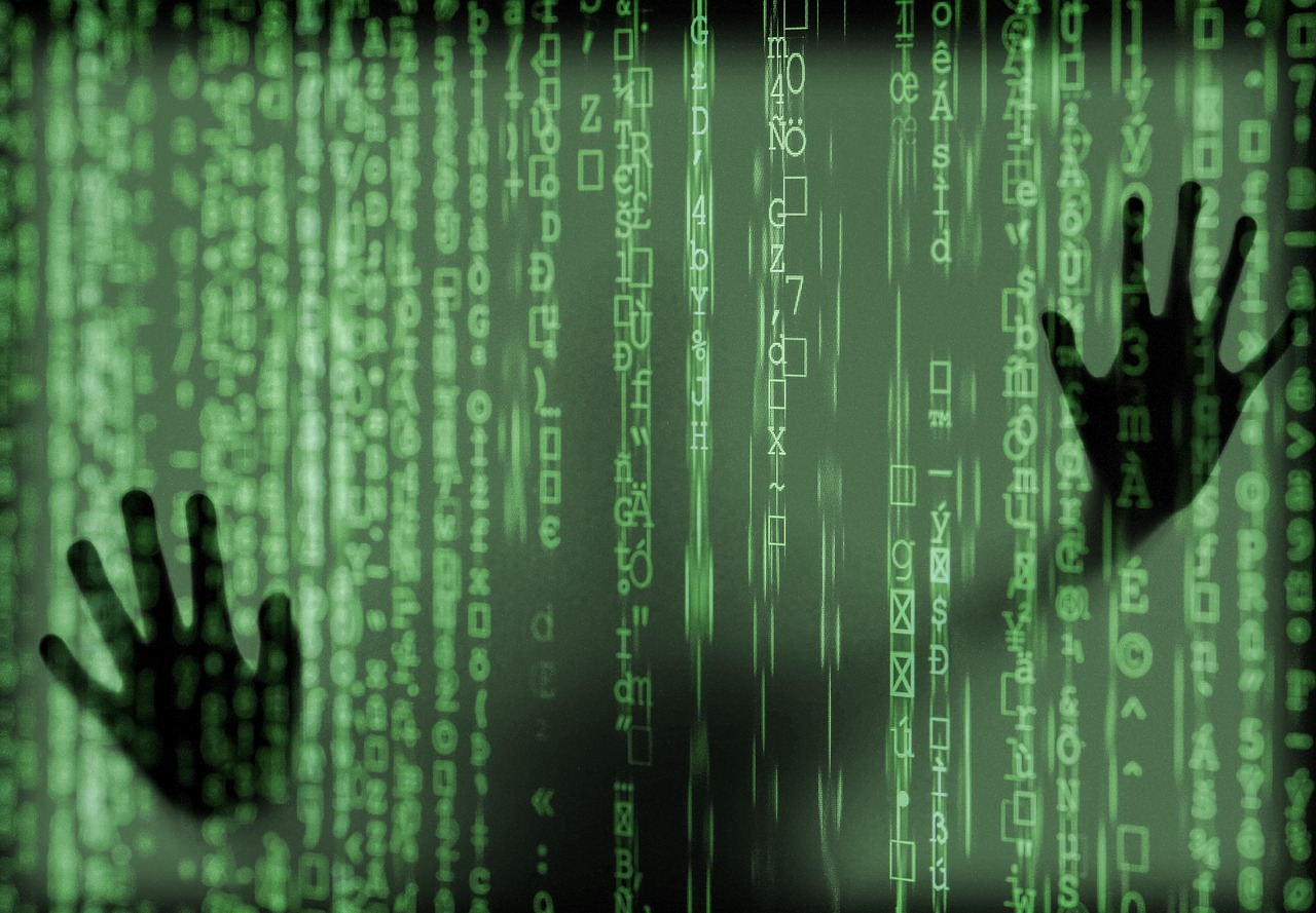 Kuzey Koreli Hackerlar Güvenlik Araştırmacılarını Hedef Alıyor