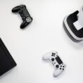 Sony 10 oyunu ücretsiz veriyor