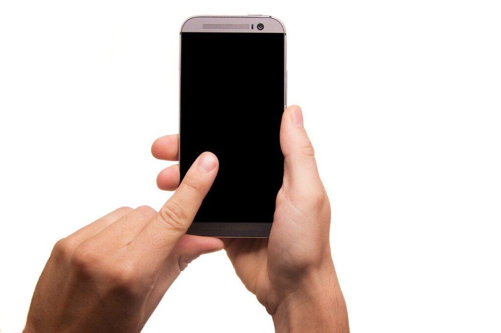 SMS Yedekleme ve Telefona Geri Yükleme