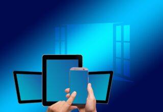 Windows Hello Parmak İzi ve Yüz Tanıma Nasıl Kullanılır?