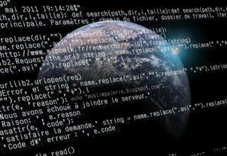 Yıllardır arka kapı sistemlerinde kullanılan yeni gizli Linux kötü amaçlı yazılımı