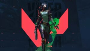 Valorant Tethered Realms Bundle Leaked