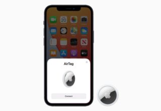 Eşyalarınız Artık Kaybolmayacak: Apple AirTag Hakkında Tüm Bilgiler
