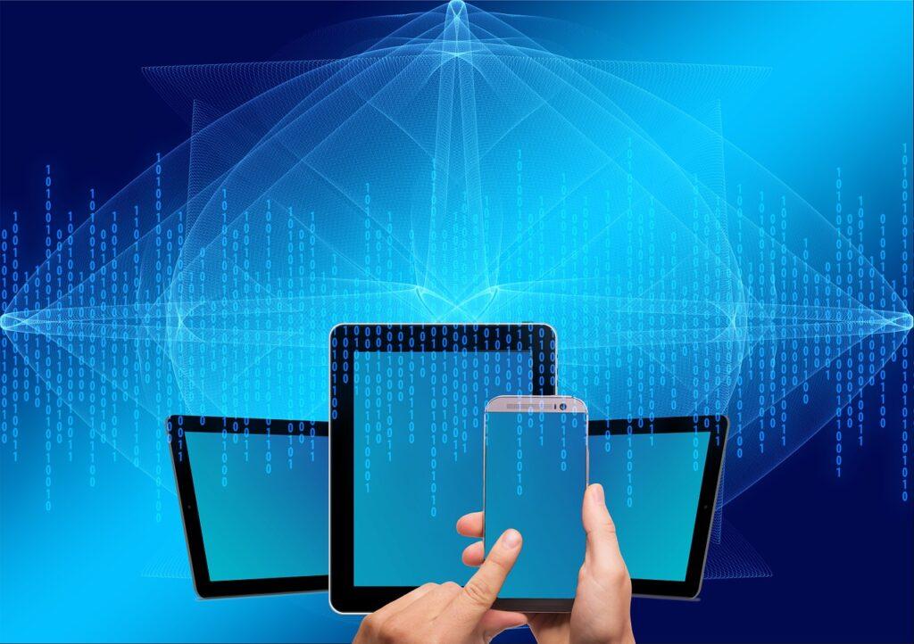 Android Telefon Windows PC'ye Nasıl Bağlanır?