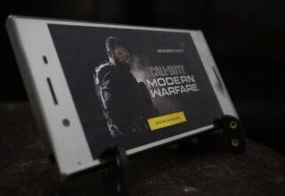 Call Of Duty Mobile Season 4 Yeni Haritalar ve Daha Fazlası