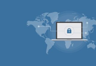 Siber Güvenlik Neden Önemlidir?