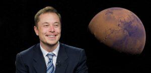 Elon Musk Bitcoin İle Ödemeyi Neden İptal Etti