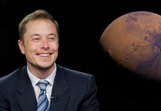 Elon Musk Bitcoin İle Ödemeyi Neden İptal Etti !