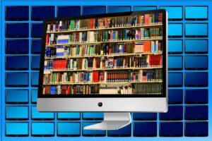e-Kitap İndirme Siteleri