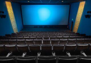 En İyi Yabancı Torrent Film İndirme Siteleri