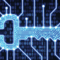 ESET ve Kaspersky güçlü bir parolanın nasıl oluşturulacağını açıkladı!