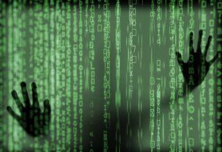 Eski Kişisel Verileriniz Endişe Kaynağı Olmalı Mı?