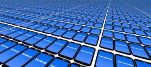 Facebook E-Posta Adresi Nasıl Bulunur?