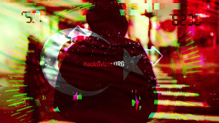 hacktivizmhackers