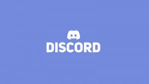 Linux'ta Discord Nasıl Kurulur?