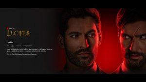 Lucifer 5. Sezon 2. Bölüm