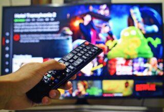 Netflix Dizi ve Filmleri Nasıl İndirilir? [Tam Kılavuz 2021]