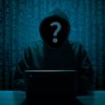 OGUsers Hacking forumu 4. defa hacklendi!