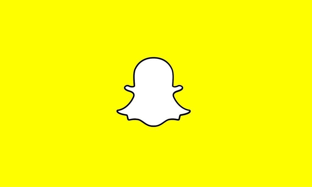 İOS Snapchat Karanlık Mod Etkinleştirme