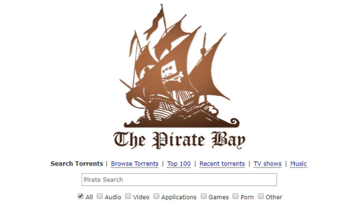 En iyi torrent oyun indirme siteleri