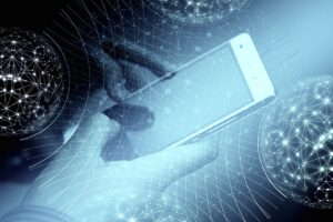 Veri gizliliği ve Veri Güvenliği Aralarındaki Fark Nedir?