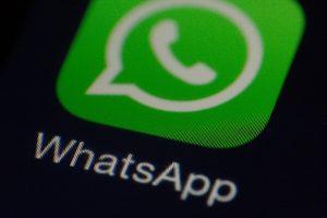 WhatsApp Hesabını Kalıcı Olarak Silme