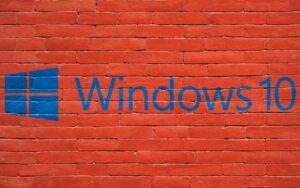 Windows 10 System Interrupts Sorunu Çözümü