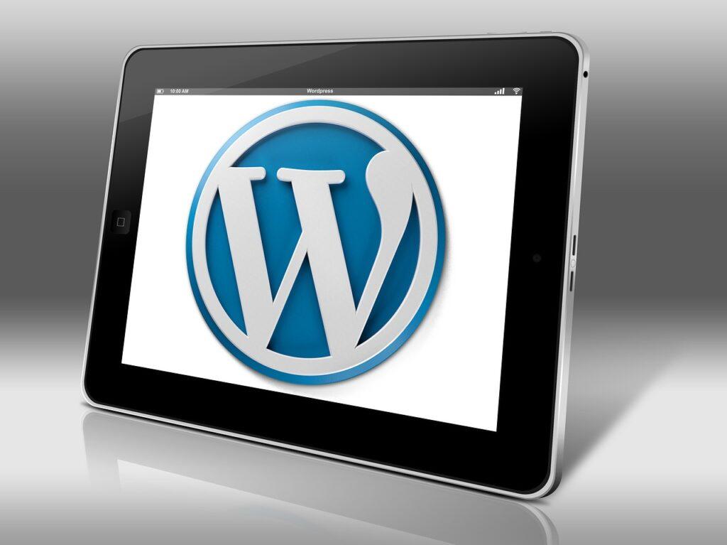 WordPress'te Reklam Engelleyici Nasıl Tespit Edilir?