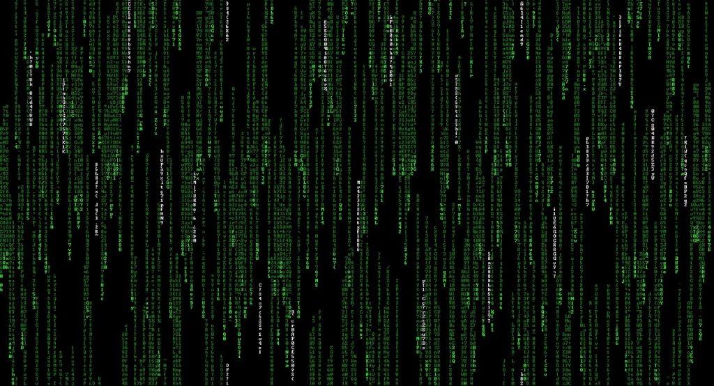 XSS Hacking forumunda fidye yazılımlarının satışı yasaklandı