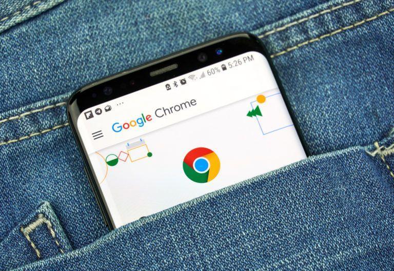 Google cihazimi bul