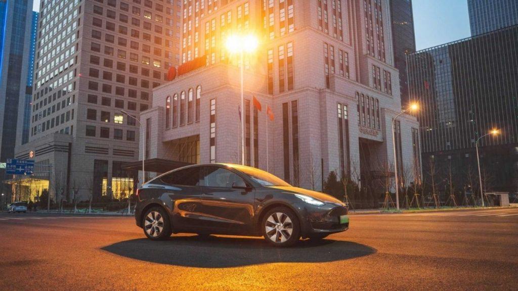 Tesla Model Y Tesla China 1024x576 1