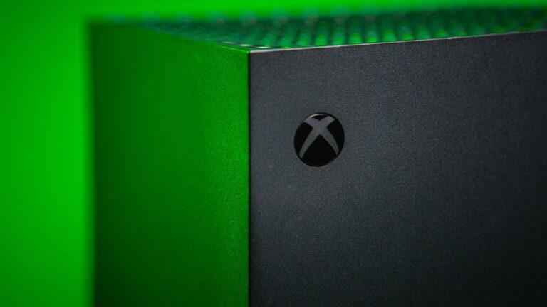 Windows 11 Gets Gaming Features From Xbox Consoles 768x432 1