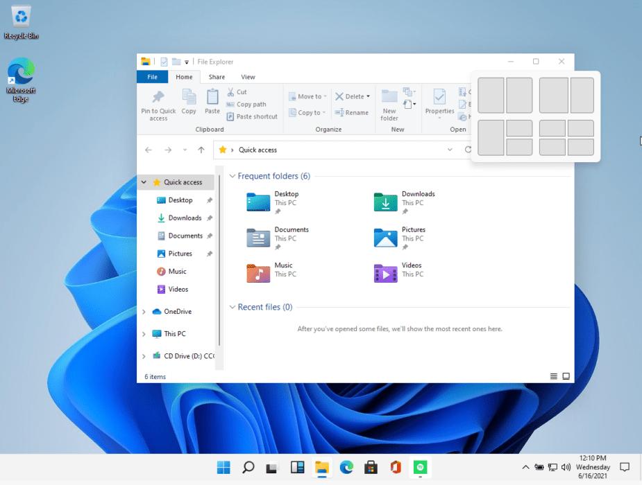 Windows 11 resizing windows 925x700 1