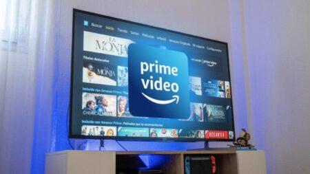 Amazon Prime Nasıl Ücretsiz Alınır?