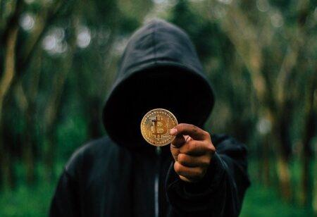 Bir Rus Hack Forumu Kripto Para Çalma Yöntemleri İçin 100 Bin Dolar Ödüllü Yarışma Düzenliyor