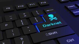 darknetsiberbasin
