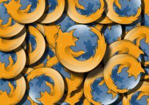 Firefox Yeni Proton Güncellemesi