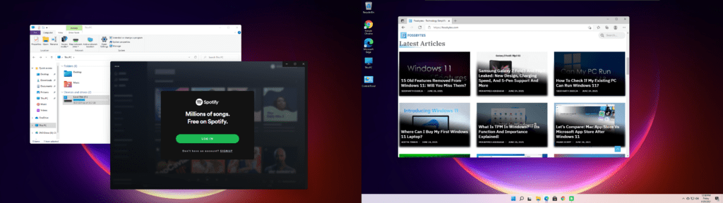 multiple monitors 1024x288 1