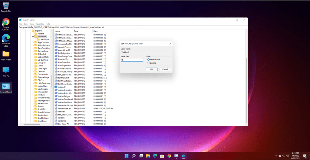 taskbar regedit 1024x528 1