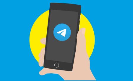 Telegram Kanalları Nasıl Kullanılır?