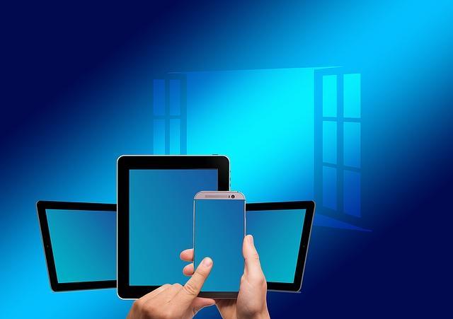 Windows 10 dosyaları iCloud'a Nasıl Yüklenir?