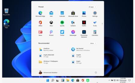 Windows 10'un Sonu Geldi: Microsoft Neden Windows 11'i Yayınlıyor?