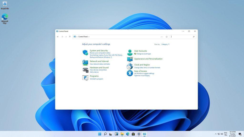 Windows 11 Yüklenirken TPM 2.0 Hatası Nasıl Düzeltilir?