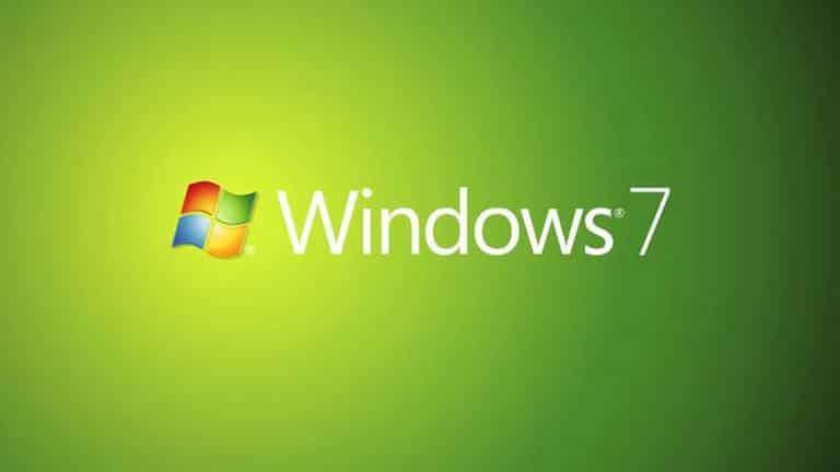Windows 7 Dosya ve Klasör Yedekleme Nasıl Yapılır?