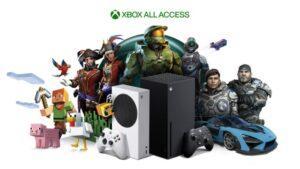 Xbox Game Pass Almak İçin Doğru Zaman mı?