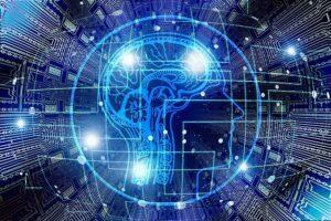 Yapay zeka kripto-analitiği nasıl gerçekleştirir?
